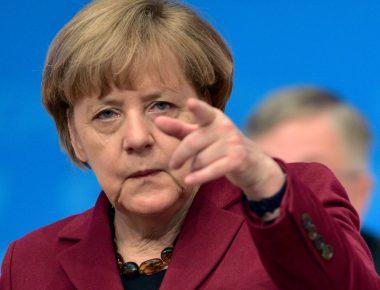 angela-merkel-german-chancellor-getty-images-501418382