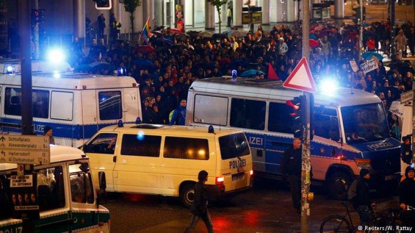 gjermani-shperthejne-protestat-kunder-ekstremit-te-djathte