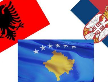 auto_shqiper1505250070