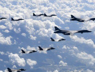 avione ushtar