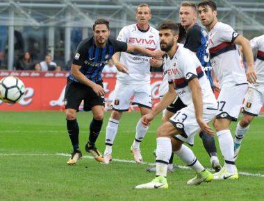 dmabrosio.inter.gol.genoa.2017.2018.750x450