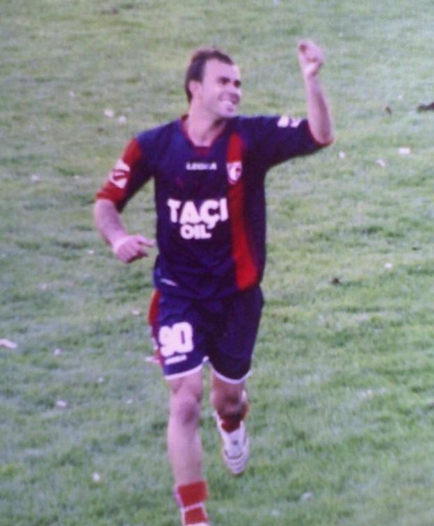 futboll 3