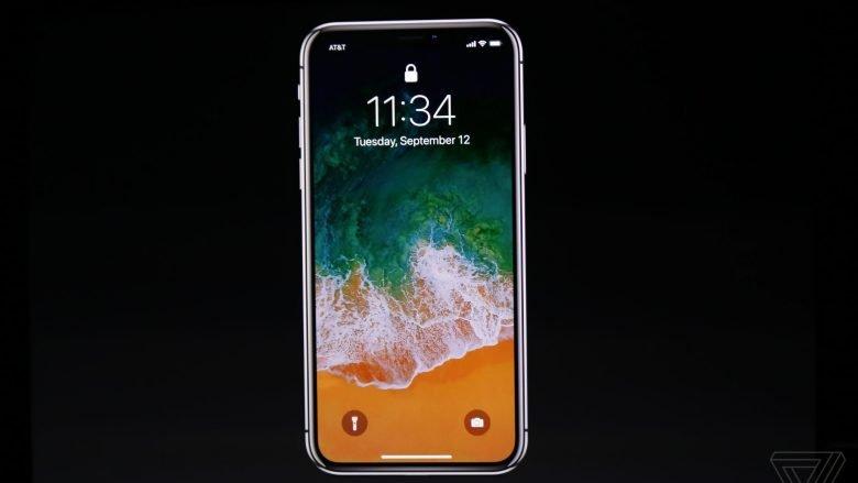 iphone-8-1-6-780x439