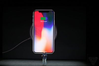 iphone-8-2-7