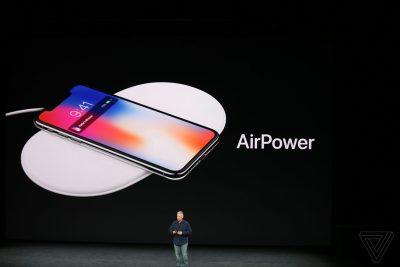 iphone-8-2-8