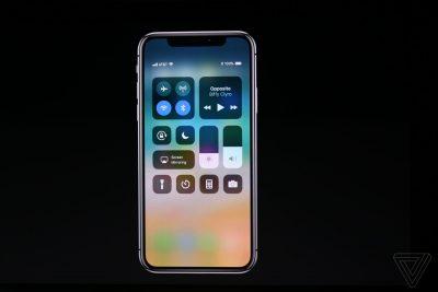 iphone-8-3-6