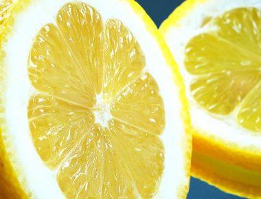 limon_yll_01-750x500 (1)