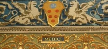 medici-350x161
