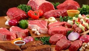 studimi-i-afi-per-sigurine-ushqimore-po-hame-mish-me-ngjyrues-gjalpe-me-vaj-palme-dhe