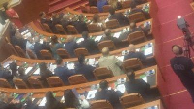 parlamenti seanca e pare (5)