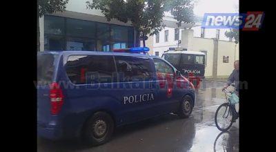 policia elbasan43