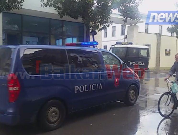 policia elbasan 3