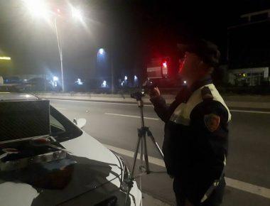 policia rrugore naten (9)