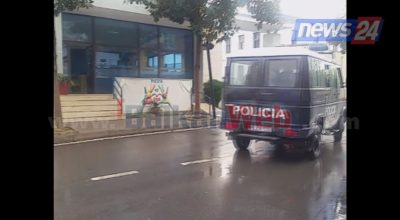 policia43