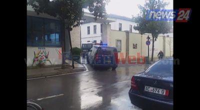 policiaelbasan operacioni