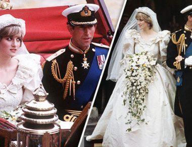 princess-diana-prince-charles-wedding-video-834239