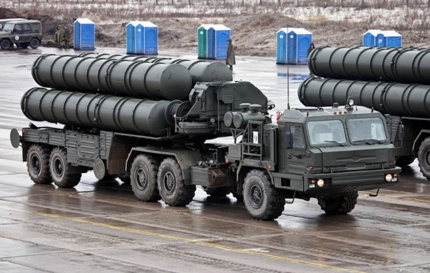 sisteme raketore turqia