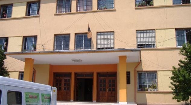 spitali-elbasan_1505912113-6544043