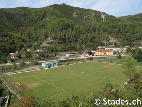 stadiumi-skrapar-470x353