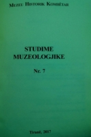 studime-Copy-133x200