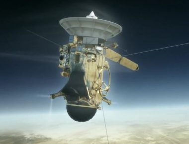 wired_nasa-is-sending-cassini-out-with-a-funeral-fit-for-scientific-royalty-2017-04-20