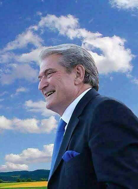 habilajt-kusherinj-te-berishes-ish-kryeministri-ka-nje-mesazh-per-xhafajn-dhe-ramen