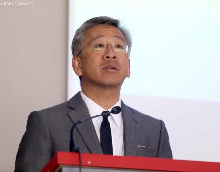 Donald Lu (6)
