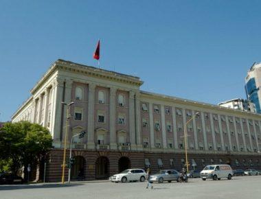 Kuvendi-i-shqiperise