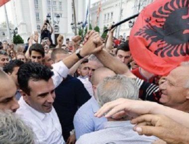 Zaev-flamuri-shqiptar-780x439