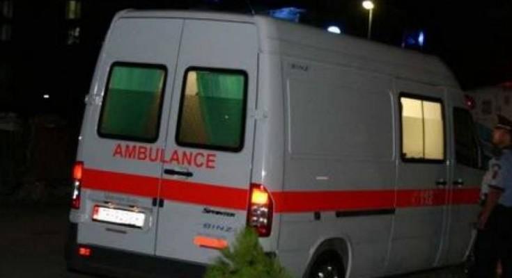 ambulance-naten-c1200x600-735x400