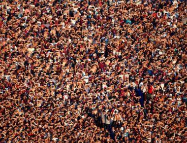 auto_world-population-day-20151480607708