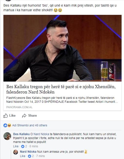 besi-dhe-nardi-komente1