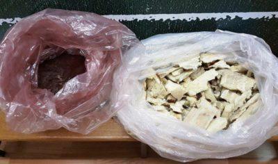 droga, euro greqi (1)