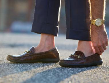 hespoke-shoes-new