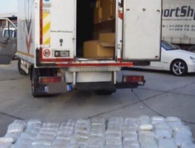 kamion-droge-550x342-1