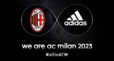 milan-adidas-deal-1