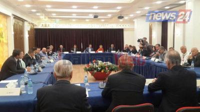 pd-mbledhja-1