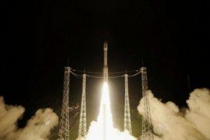 rusi-satelit-300x200