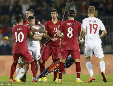 1413318047225_wps_74_Players_of_Serbia_in_red_