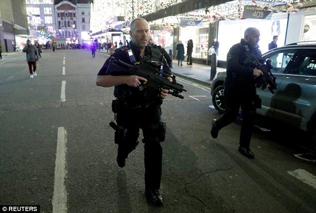 cfare-ndodhi-ne-londer-policia-tregon-te-verteten-per-sulmin