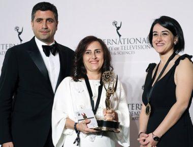 645x400-turkish-drama-kara-sevda-wins-best-telenovela-at-international-emmy-awards-1511248204580