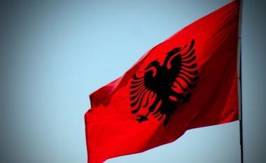 Flamuri-kombëtar-380x233