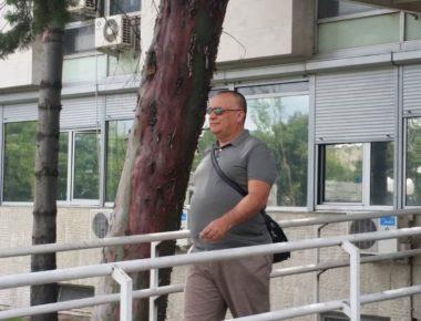 Goran Grujevski