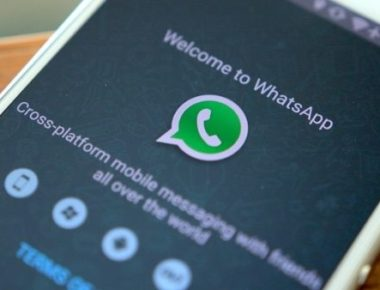 How-to-update-Whatsapp-old-version-automatically-to-the-latest-version-on-Android-2
