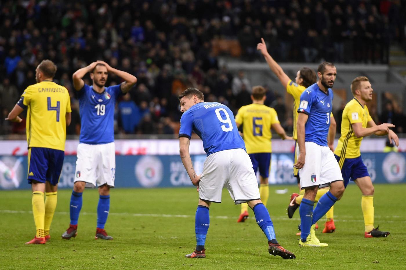 Itali 5