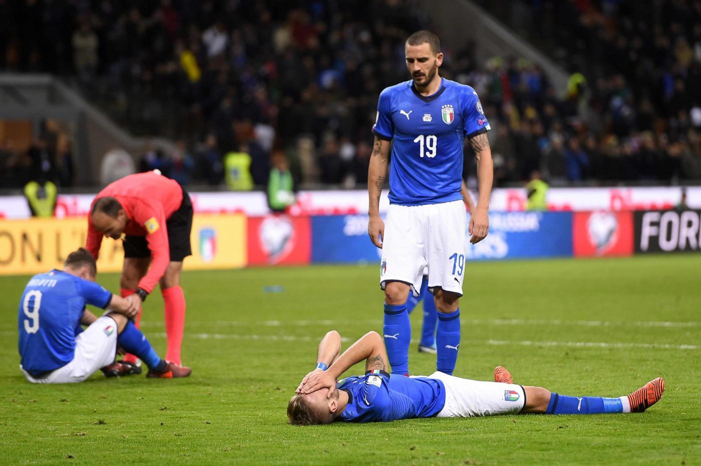 Itali-Suedi 2