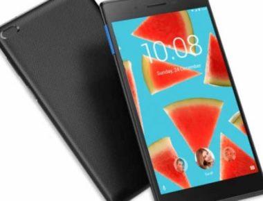 Lenovo-Tab-7-Essential-Tablet-780x439