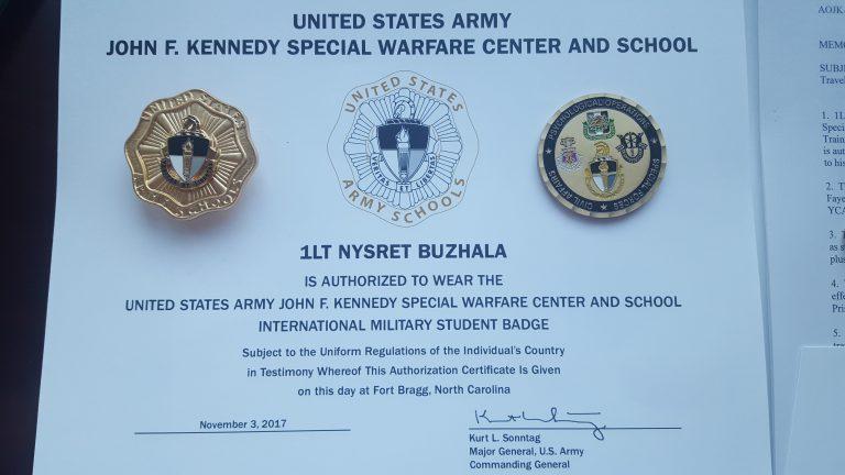 Medalja-Nysret-Buzhala-1-