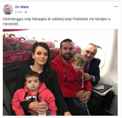 Meta fb mngj