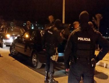 Policia-speciale-naten